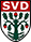 Sportverein Dreieichenhain