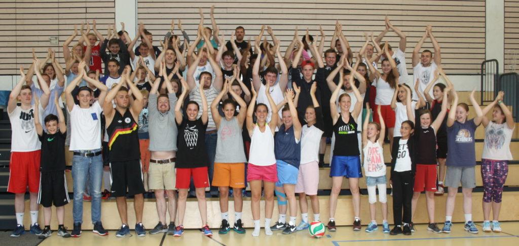 Vereinsturnier 2016 (184)