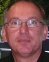 Rainer Kuhn