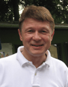 Roland Pfeffer