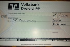 schd-scheck-11-16